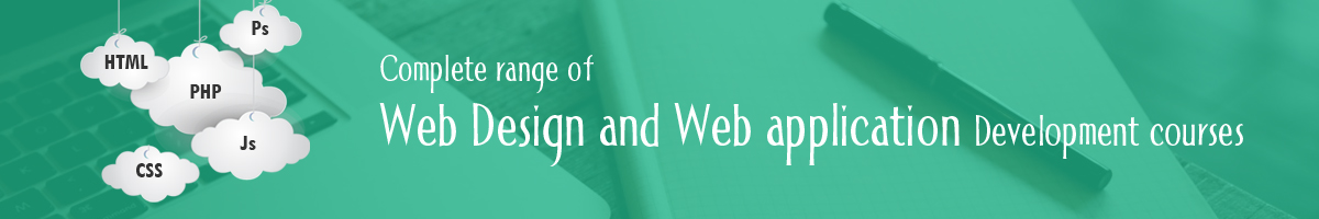 Web Design Courses in Coimbatore