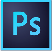 learn Photoshop course in Coimbatore